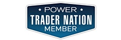 Power Trader Nation