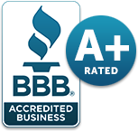 Online Trading Academy Reviews from the BBB of Arizona