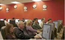Options trading classes seattle